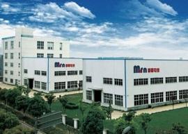上海摩恩电气股份有限公司